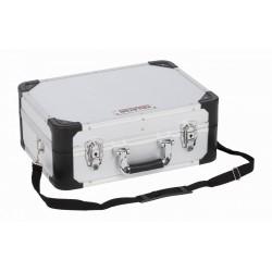 KRT640104S - Hliníkový kufr...