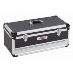KRT640603B - Hliníkový kufr...