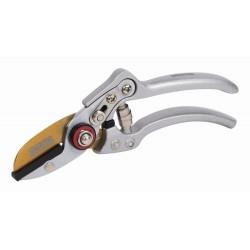 KRTGR1022 - Nůžky...